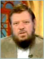 Shaikh Uthman Barry