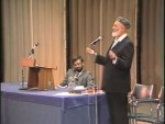 Christ in Islam by Sheikh Ahmed Deedat