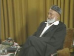 Sequel to Chirst in Islam by Sheikh Ahmed Deedat