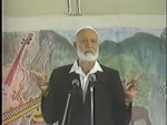 The Quran and the Computer by Sheikh Ahmed Deedat