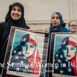 status of women in islam essay Jahangir's world times first comprehensive magazine for students/teachers of competitive exams and general readers as well  essay made easy: status of women in islam.